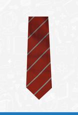 TSW Ties Towerview Elasticated Tie (6930EL)