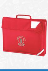 Quadra Towerview Primary Book Bag (QD51)