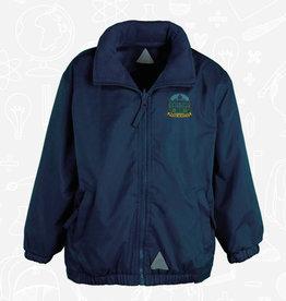 Banner Park School Mistral Jacket (3JM)