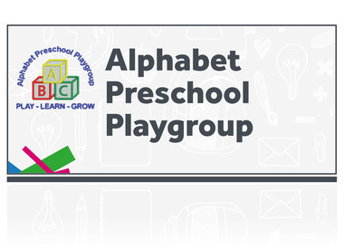 Alphabet Pre-School