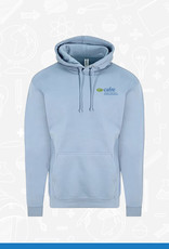 AWDis CAFRE Loughry Campus Leavers Hoodie