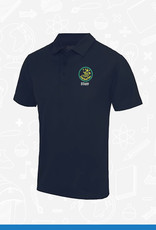 AWDis Harberton Staff Cool Polo (JC040)