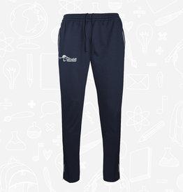 Aptus Cairnshill PE Training Pants (111885)