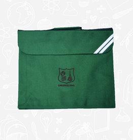 Greenisland Primary Book Bag