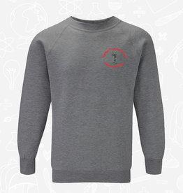 DT Towerview Nursery Sweatshirt (DT)