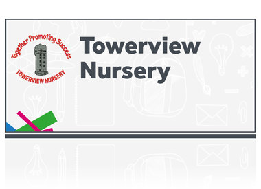 Towerview Nursery