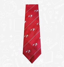 William Turner Kircubbin IPS Elasticated Tie