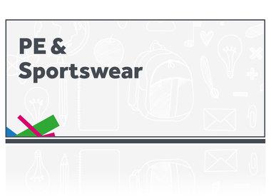 PE & Sportswear
