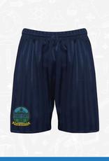 Banner Park School PE Shorts (112123)