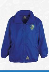 Banner Harberton C/Assistant Jacket (3JM)