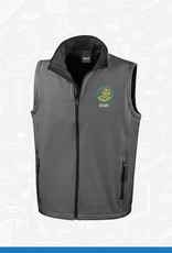 Result Harberton Classroom Assistant Gilet (RS232)
