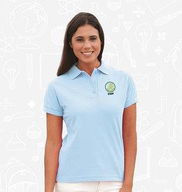 Banner Harberton C/Assistant Ladies Polo (3PG)