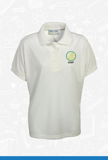 Banner Harberton C/Assistant Ladies Polo (3PG)