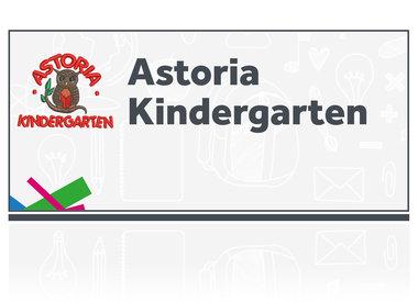 Astoria Kindergarten
