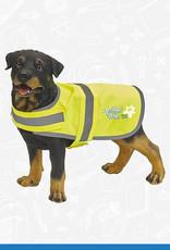 Yoko Marie Curie Twilight Walk Dog Vest (YK180)