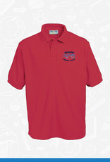 Banner Seaview Primary School Staff Polo (3PP)