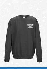 AWDis NRC Animal Management Sweatshirt (JH030)