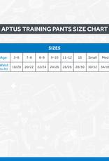 Aptus Loughview Staff Training Pants (111885)