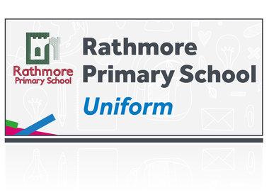 Rathmore Primary - Uniform