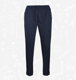 Aptus Seaview Nursery Unit Staff Tracksuit Pants (111885)