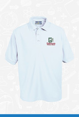 Banner Rathmore Primary Staff Polo (3PP)