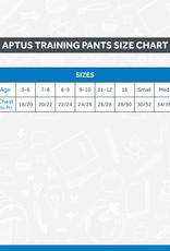 Aptus Rathmore Primary Staff Track Bottoms (111885)