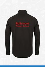Aptus Rathmore Primary Staff 1/4 Zip Top (111891)
