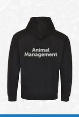 AWDis SERC Animal Management (JH003)