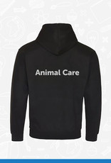 AWDis SERC Animal Care (JH003)