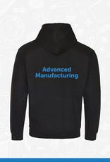 AWDis SERC Advanced Manufacturing (JH003)
