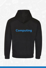 AWDis SERC Computing (JH003)