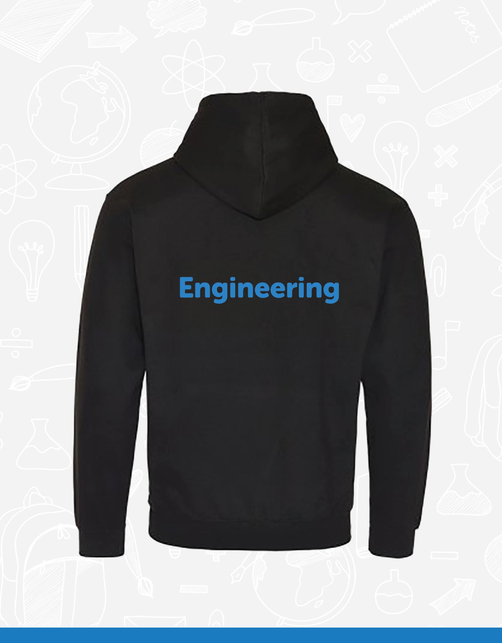 AWDis SERC Engineering (JH003)
