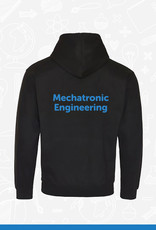 AWDis SERC Mechatronic Engineering (JH003)