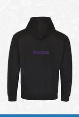 AWDis SERC Access (JH003)