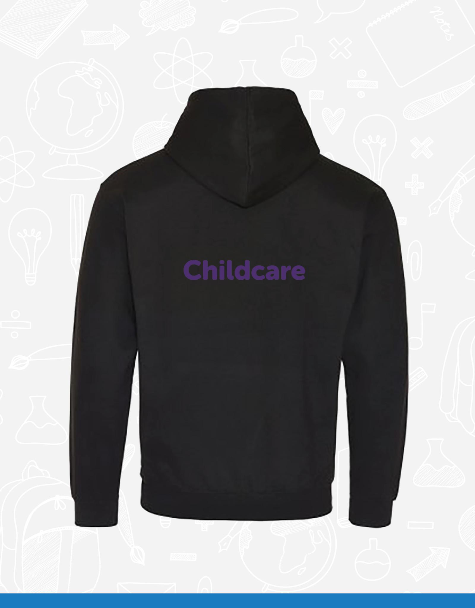 AWDis SERC Childcare (JH003)