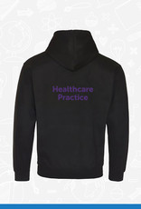 AWDis SERC Healthcare Practice (JH003)