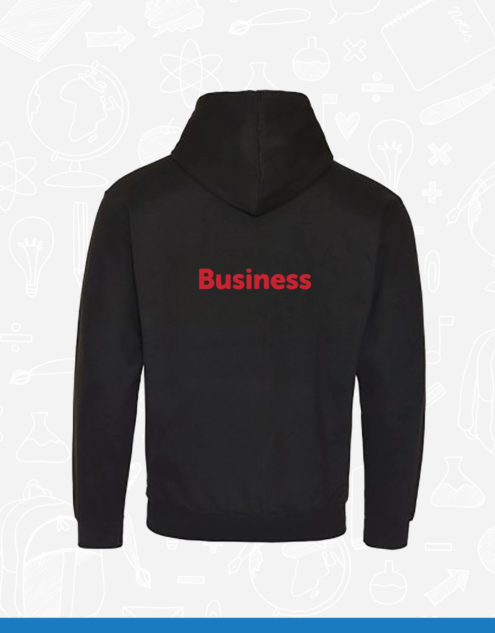 AWDis SERC Business (JH003)