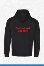 AWDis SERC Professional Cookery (JH003)