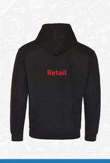 AWDis SERC Retail (JH003)