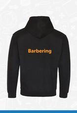 AWDis SERC Barbering (JH003)