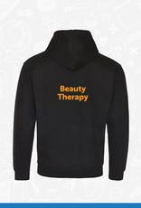 AWDis SERC Beauty Therapy (JH003)