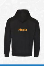 AWDis SERC Media (JH003)