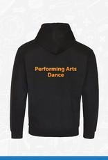 AWDis SERC Performing Arts Dance (JH003)