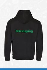 AWDis SERC Bricklaying (JH003)