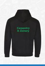AWDis SERC Carpentry & Joinery (JH003)