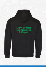 AWDis SERC Light Vehicle Maintenance (JH003)