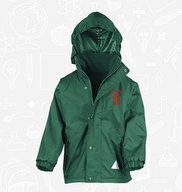 Result Girls Regent House StormDri Jacket (RS160b)
