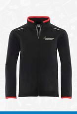 Aptus Carrickmannon Staff Full Zip Top (112310)