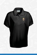 Banner RUYC Ladies Polo Shirt (3PG)