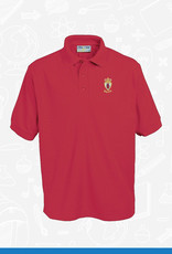 Banner RUYC Polo Shirt (3PP)